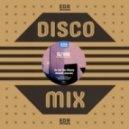 DJ Vas - Hold On Me (Original Mix)