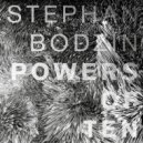 Stephan Bodzin - Birth (Original mix)
