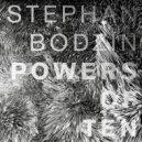 Stephan Bodzin - Odyssee (Original mix)