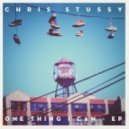 Chris Stussy - One Thing I Can (Original Mix)