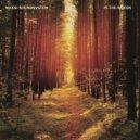 Maxxi Soundsystem - In The Woods (Original mix)