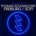 Thomas Schumacher - Sofi (Original Mix)