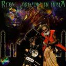 REDY - Driving In India (Original mix)