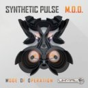 Synthetic Pulse - Conversion to Blue (Original Mix)