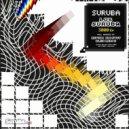 Los Suruba - 3000 (Metodi Hristov Remix)