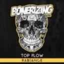 Top Flow - Radiance (Original Mix)
