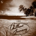 A-Mase - Before the Summer Rain (Original Mix)