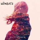 The Wombats - Greek Tragedy (Bassheads Remix)