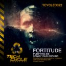 Fortitude - Stand Your Ground (Original Mix)