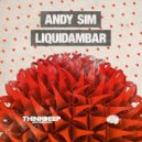 Andy Sim - Innerspace (Original mix)