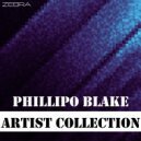 Phillipo Blake - Lonely Guitar (Original Mix)