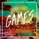 Claire - Games (Henry Krinkle Extended Mix)