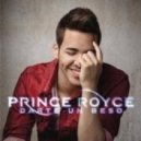Prince Royce - Darte Un Beso (Original mix)