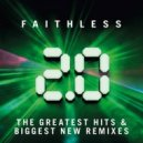 Faithless - Miss U Less, See U More 2.0 (Purple Disco Machine Remix)