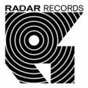 Murdock, Submatik feat Jenna G  - Good Luv  (Murdock's Rampage Remix)