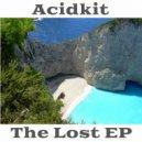 Acidkit - Lost in Bytes