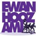 Ewan Hoozami - Ginger & Lime (2015 VIP)