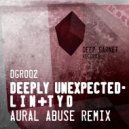Deeply Unexpected - LifeIsNice & ThenYouDie (Original mix)