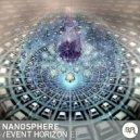Nanosphere - Receptive (Original Mix)