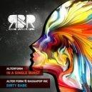 Alter Form - In A Single Burst (Original Mix -wav)