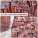 Kate Simko & Tevo Howard feat. Amunet Shah - Bring It  (Original Mix)