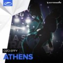 Ozo Effy - Athens (Original Mix)