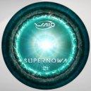Waio - Supernowa (Original Mix)
