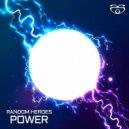 Random Heroes - Power (Original mix)