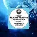Inland Knights - Figure It Out (Greenbay Jackers Go Figure Mix)