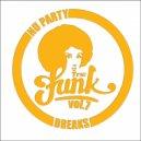 Nynfus Corporation - Kinda (VIP) (Original Mix)