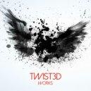Twist3d - Toolbox (Original Mix)