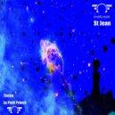St Jean - Le Petit prince (Original Mix)