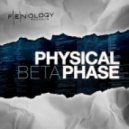 Physical Phase - Beta (Radio Edit)