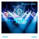 Veselin Tasev - Believe You (Extended Vox Mix)