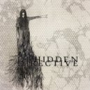 DJ Hidden & Landscapers - Arctic (Original mix)