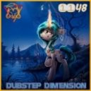 Good Fluttershy - Heap of Random. Dubstep Dimension (Vol 11)