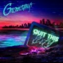 Grandtheft - Summer In The Winter (feat. Fantastic Modern)