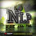 NLP - Under Nightmare (Original Mix)