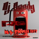 DJ Randy - My Special Bass (Original Mix)