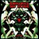 Ed Rush & Optical - Eternity (Original mix)
