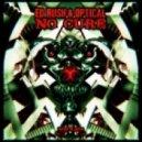 Ed Rush & Optical - The Host (Original mix)