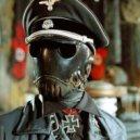 Frenssu - Nazi Party (Original Mix)