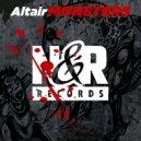 Altair - Monsters (Original Mix)