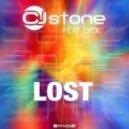 CJ Stone Ft. Lyck - Lost (Original Mix)