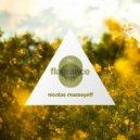 Nicolas Masseyeff - Teneramente (Original Mix)