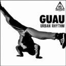 Guau - Hot Night (Original Mix)