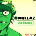 Gorillaz - Feel Good Inc (Joe Maz & Adam Foster Remix)