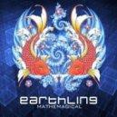 Earthling - Aaah Yeah (Original Mix)