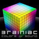 Brainiac - The Healer (Original Mix)