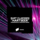Bart Claessen - Hartseer (Fisherman & Hawkins Remix)